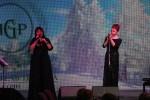 Приглашаю на концерт в Сочи 6 января Специальный гость Таисия Павенская