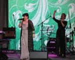 АНОНС! 19 апреля Концерт «Связь поколений»