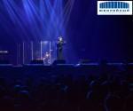 Концерт 26 февраля в СК Юбилейном