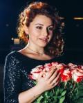 Фотосессия Таисия Павенская специально для Ювелирного Дома «Sentyabrev&Co»