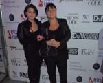 Неделя моды в С-Пб 2013